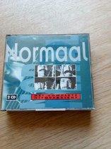 Normaal - Het Complete Hitoverzicht - 2CD Arcade 1994