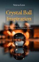 Crystal Ball Inspiration