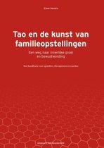 Tao en de kunst van famileopstellingen