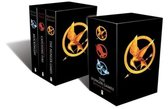 Hunger Games Classic Box Set
