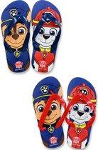 Paw Patrol slipper - maat 30/32