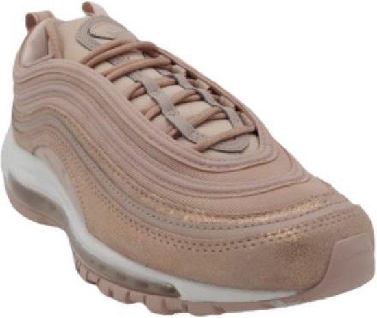 Nike Air Max 97 SE Sneakers Dames