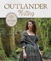 Outlander Knitting