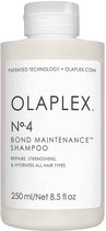 Olaplex No. 4 Bond Maintenance Shampoo - 250ml