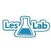 LesLab niveau 3/4 fase A studentenlicentie (digitaal)