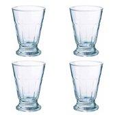 Durobor Smoothie Cocktailglas 40 cl - 4 stuks