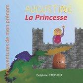 Augustine la Princesse
