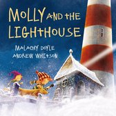Molly and the Lighthouse