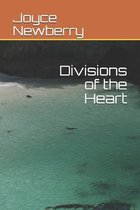 Divisions of the Heart