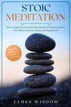 Stoic Meditation