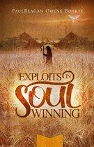 Exploits In Soul Winning