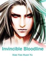 Invincible Bloodline