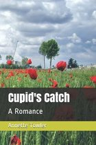 Cupid's Catch