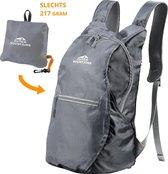 Dutch Mountains® Backpack | Outdoor Rugzak | |
