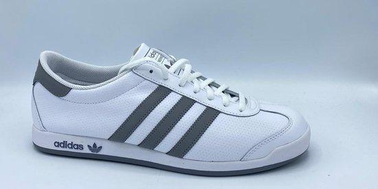 Adidas The Sneeker Maat 44,5