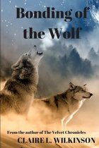 Bonding of the Wolf