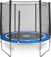 Game On Sport Jumpline 305 cm - trampoline