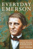 Everyday Emerson