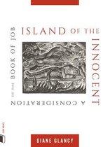 Island of the Innocent