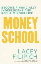 Money School