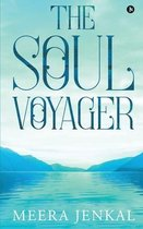 The Soul Voyager