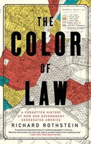 The Color of Law