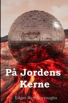 Ved Jordens Kerne; At the Earth's Core, Danish edition