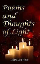 Poems and Thoughts of Light
