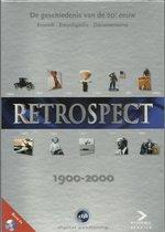 RETROSPECT De geschiedenis van de 20e eeuw