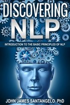 Discovering NLP