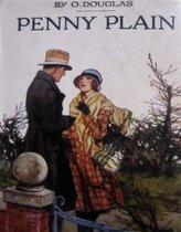 Penny Plain