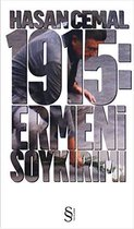 1915: Ermeni Soykirimi