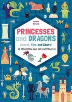 Princesses and Dragons