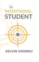 The Intentional Student