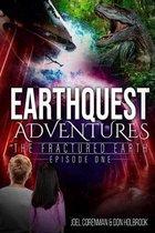 EarthQuest Adventures