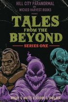 Tales From The Beyond