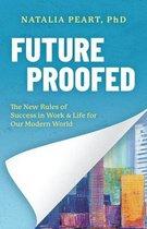 Future Proofed