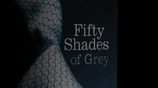 Of grey com fifty shades www Your Quick
