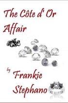 The COte d'Or Affair