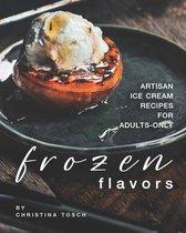 Frozen Flavors