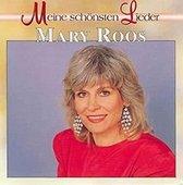 Mary Roos - Meine Schonsten Lieder
