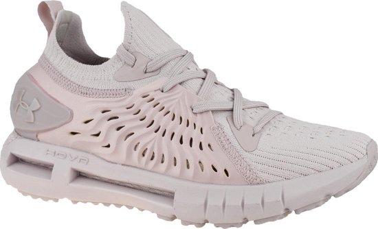 Hardloopschoenen Dames Roze | Bestel nu!