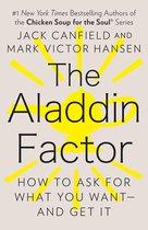 The Aladdin Factor