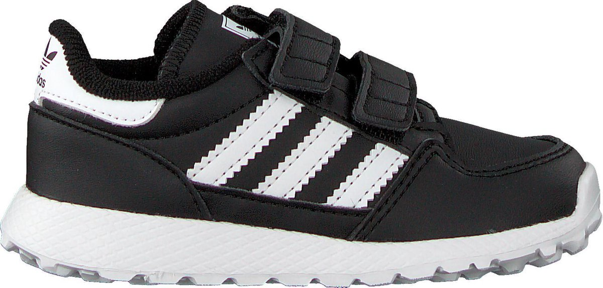   Adidas Jongens Lage sneakers Forest Grove Cf I