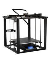 Creality 3D Ender 5 Plus - FDM 3D Printer