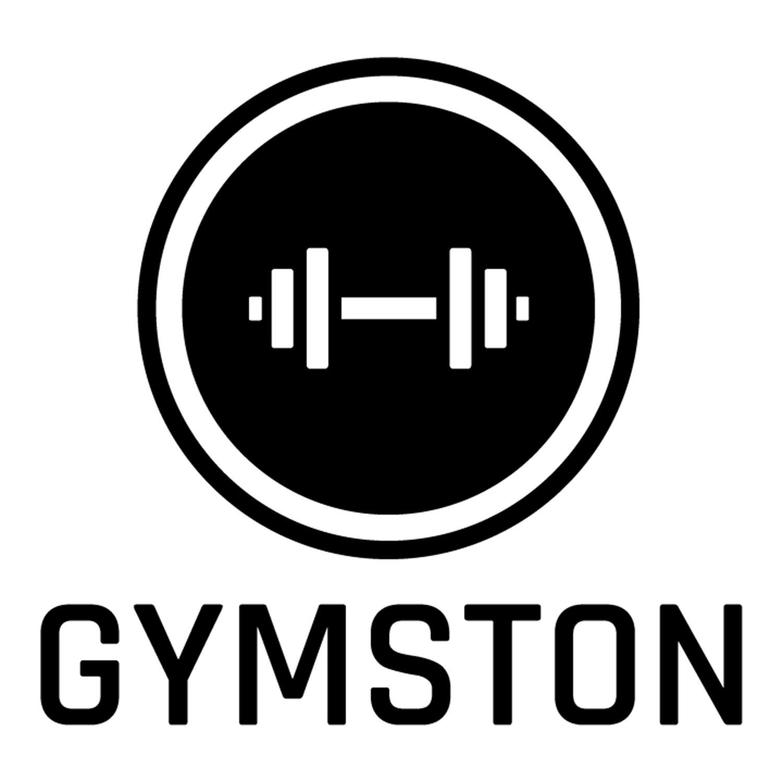 Gymston Carkits