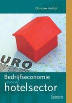 Bedrijfseconomie voor de hotelsector