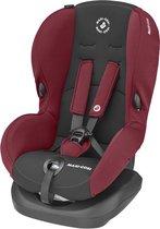 Maxi Cosi Priori SPS Autostoel - Basic Red