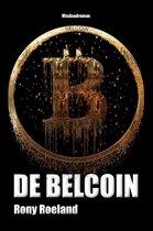 De Belcoin