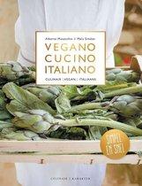 Vegano cucino italiano